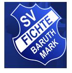 SV Fichte Baruth e.V.