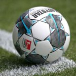 7. Spieltag: SV Fichte Baruth – SV Zernsdorf   1:2 (0:1)