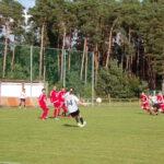 SG 1910 Woltersdorf – SV Fichte Baruth   3:1 (1:0)