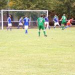 3 Punkte gegen Schulzendorf
